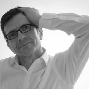 Nicolas Triboulot